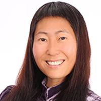 Chrystal Zhang, FNP