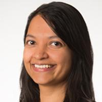 Seema Siraj, MD