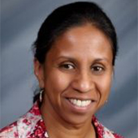 Vanessa Mandal, MD, CMD, MS